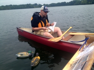 FL2014_canoe reader