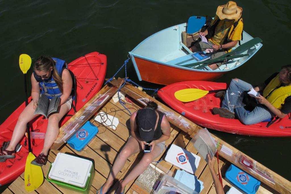 FloatingLibrary5_DavidEberhardt