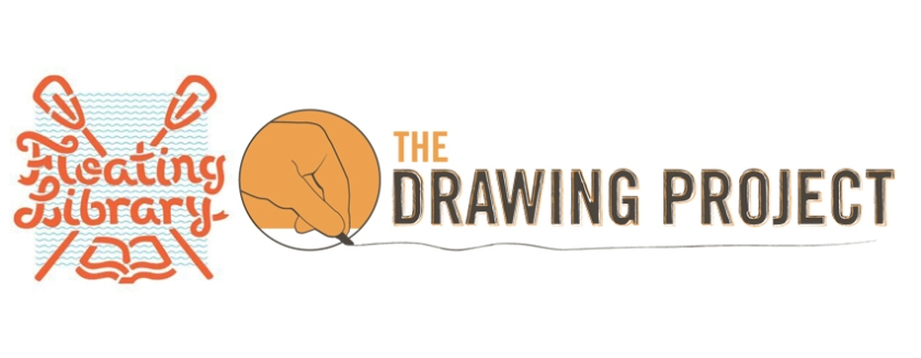 FloatingDrawing bannerLogo